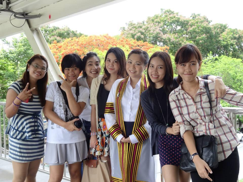 Study korean scholarship foundation